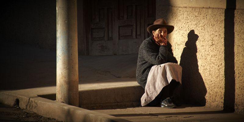 Peru-D6b_391
