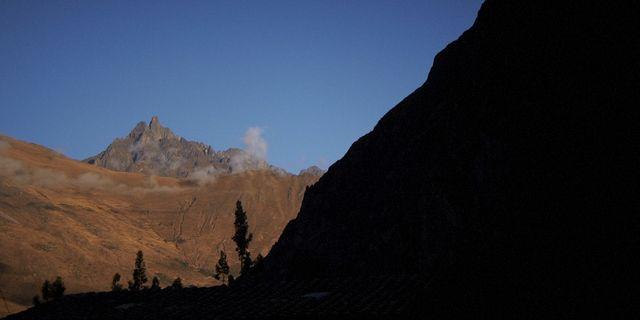 Peru-D6b_109